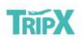TripX